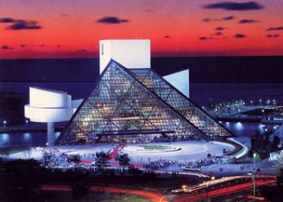 b2ap3_thumbnail_Rock-N-Roll-Hall-of-Fame-HBO.jpg