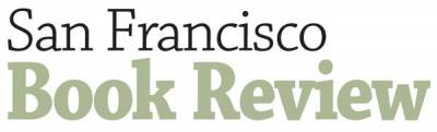 b2ap3_thumbnail_San-Francisco-Book-Review-Logo-website.jpg